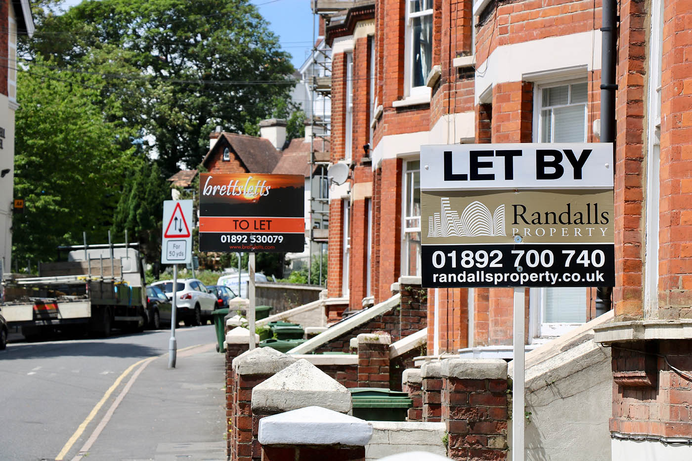 Getting a buy to let mortgage with bad credit - https://roomslocal.co.uk/blog/getting-a-buy-to-let-mortgage-with-bad-credit #mortgage #with #credit