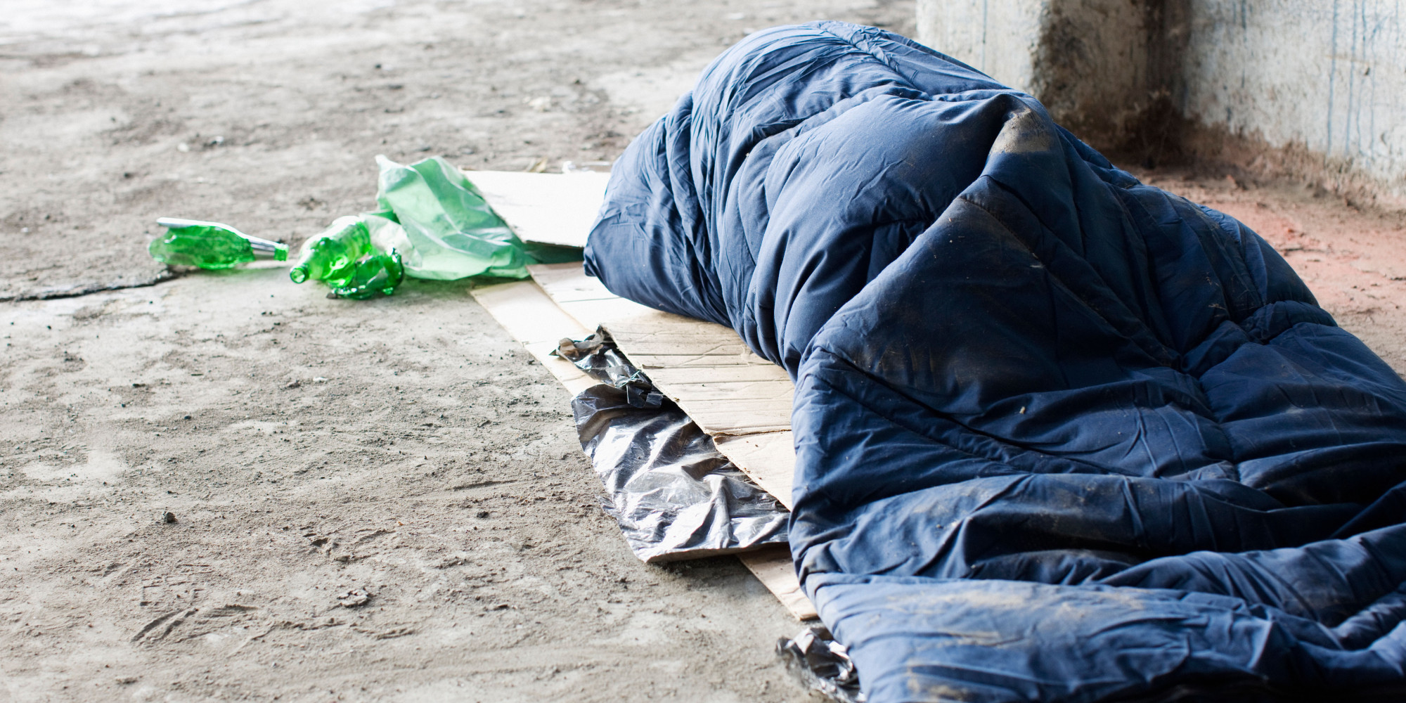 Homelessness charity calls for LHA increase - https://roomslocal.co.uk/blog/homelessness-charity-calls-for-lha-increase #charity #calls #increase