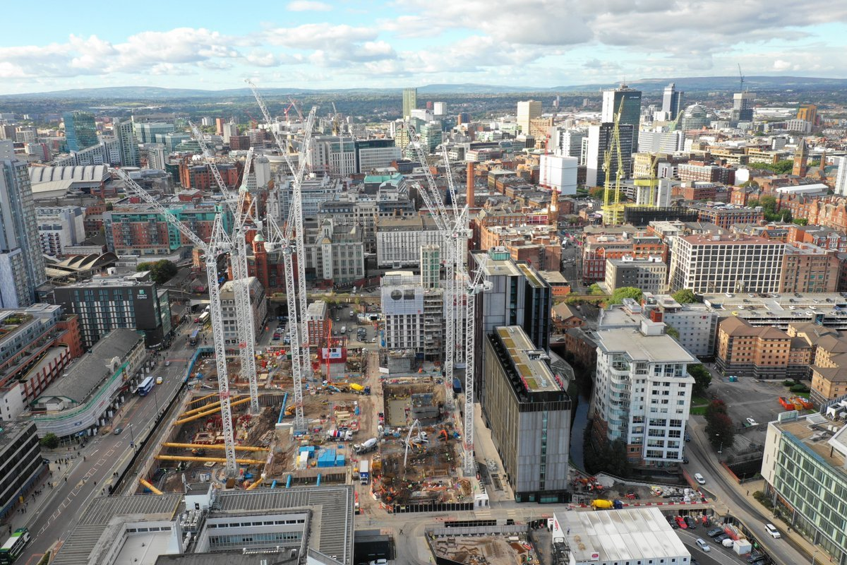 """Manchester is a """"test-bed"""" for build-to-rent apartments - https://roomslocal.co.uk/blog/manchester-is-a-test-bed-for-build-to-rent-apartments #test #build #rent #apartments"""