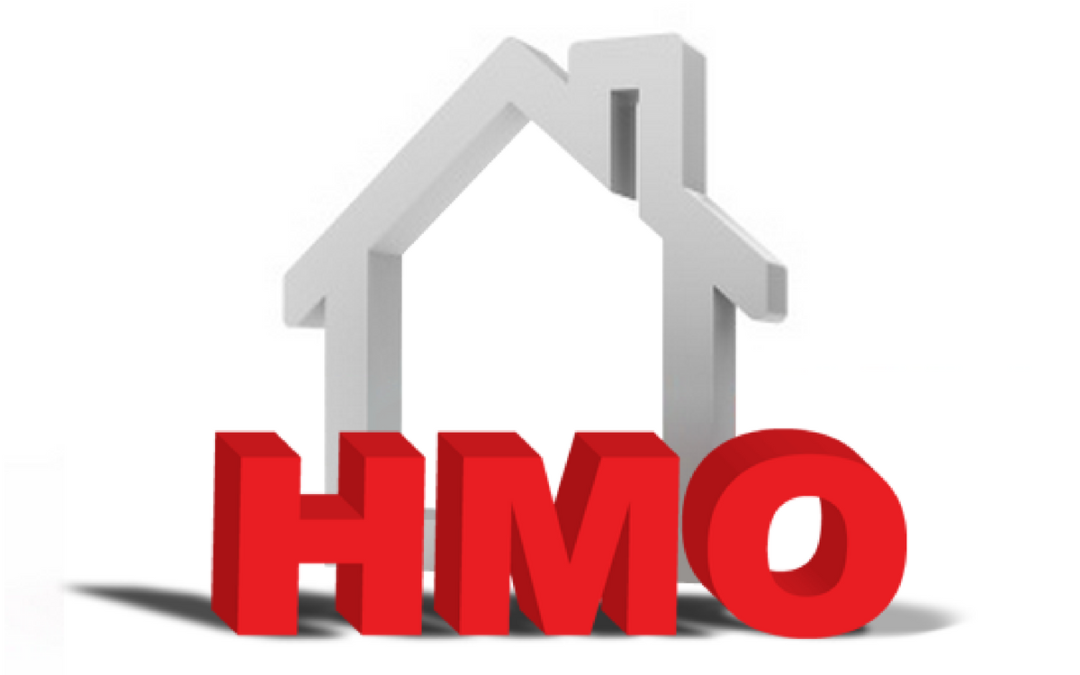 safeagent claims thousands of HMO properties are going unlicensed - https://roomslocal.co.uk/blog/safeagent-claims-thousands-of-hmo-properties-are-going-unlicensed #claims #thousands #properties #going #unlicensed