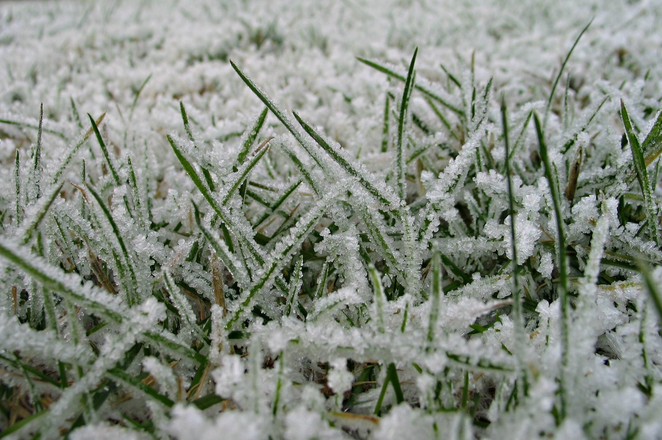 Winter Proof Your Rental Properties - https://roomslocal.co.uk/blog/winter-proof-your-rental-properties #proof #rental #properties