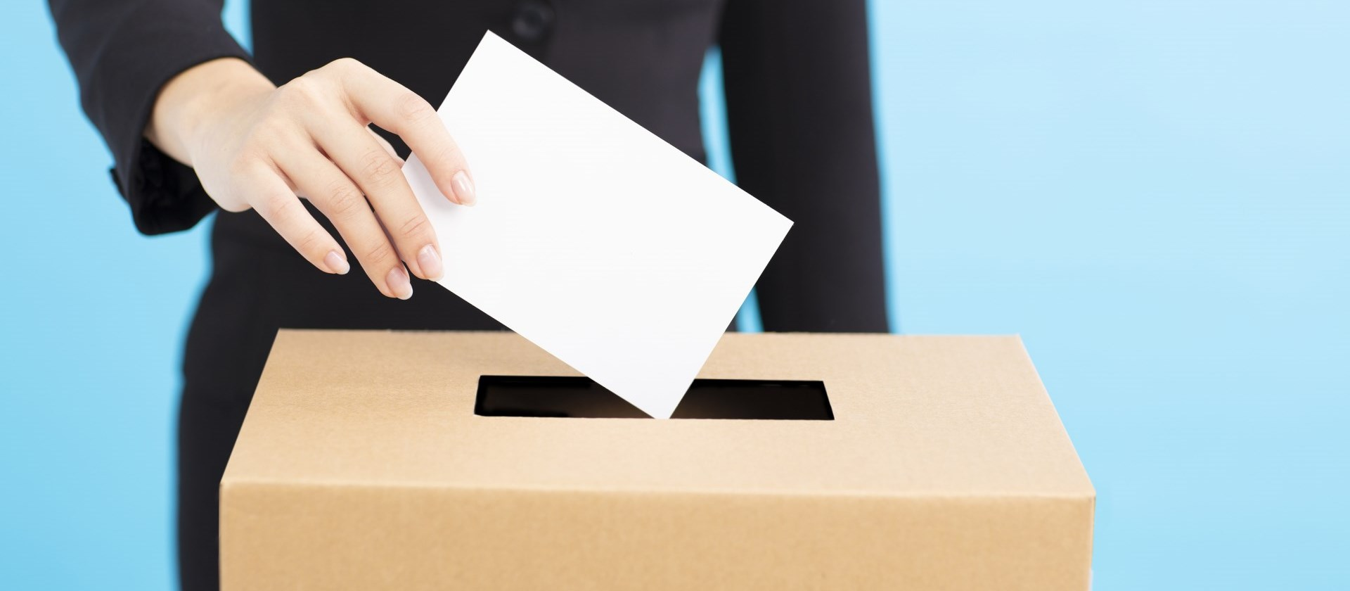 RLA has published its own election manifesto… - https://roomslocal.co.uk/blog/rla-has-published-its-own-election-manifesto #published #election #manifesto