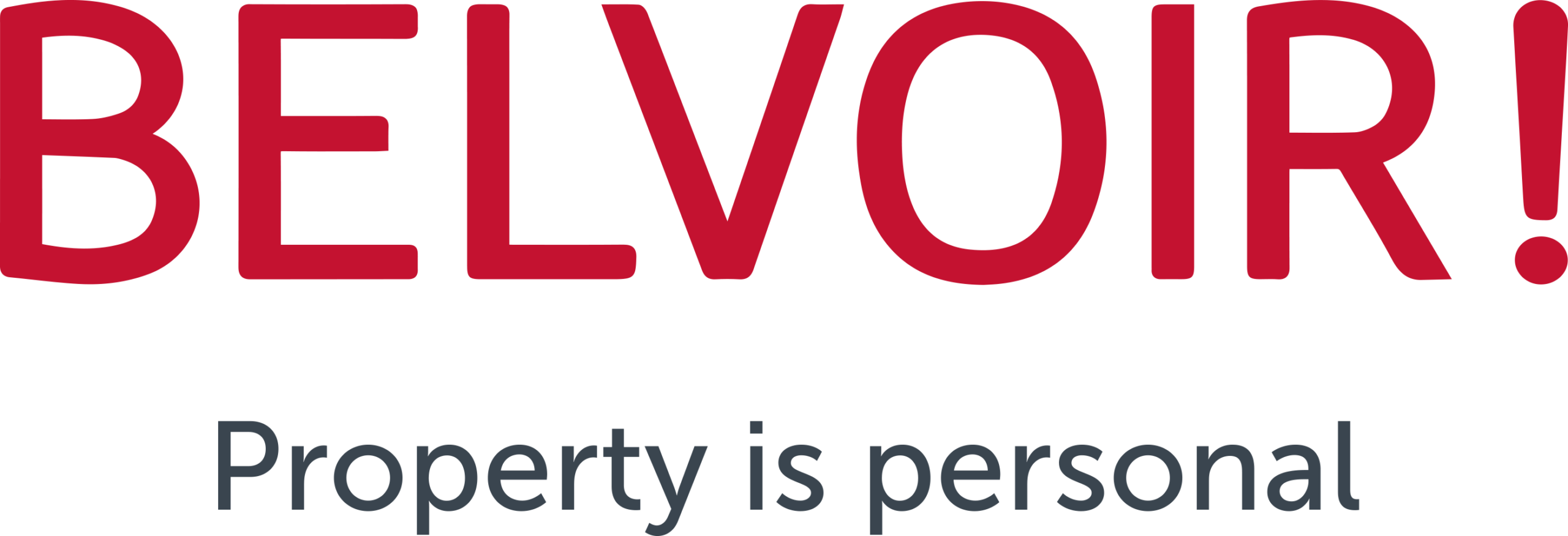 Belvoir Q3 rental index reveals rise in the number of families renting - https://roomslocal.co.uk/blog/belvoir-q3-rental-index-reveals-rise-in-the-number-of-families-renting #releases #rental #index #reveals #rise