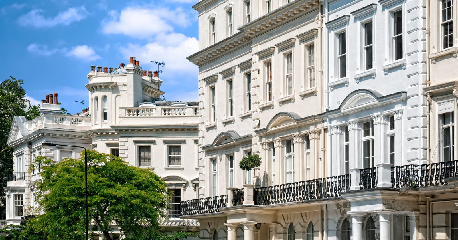 New ONS stats show average London rents fall in real terms - https://roomslocal.co.uk/blog/new-ons-stats-show-average-london-rents-fall-in-real-terms #stats #show #average #london #rents
