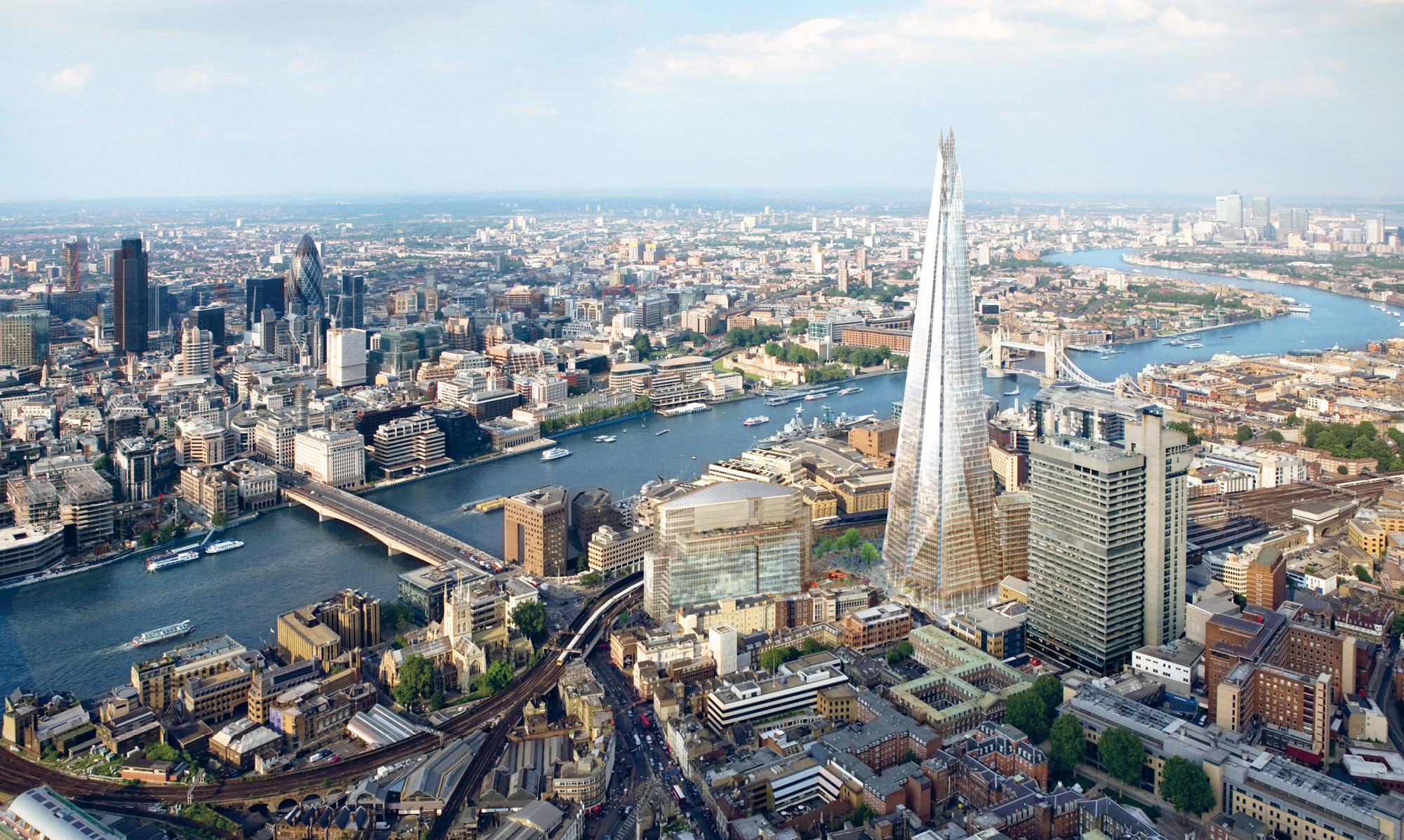 Increase in Indians buying into the London property market - https://roomslocal.co.uk/blog/increase-in-indians-buying-into-the-london-property-market #indians #buying #into #london #property