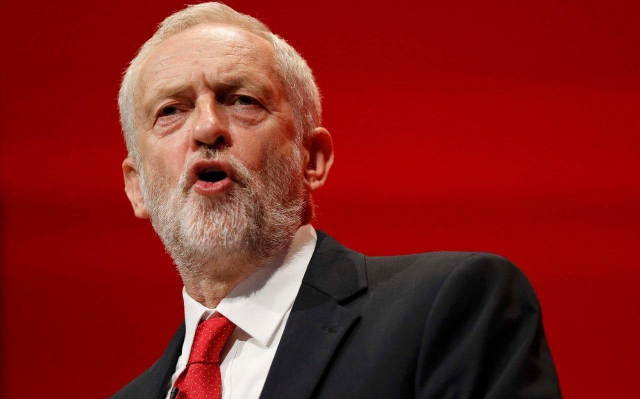 Labour plans would challenge buy-to-let investors and second-home owners… - https://roomslocal.co.uk/blog/labour-plans-would-challenge-buy-to-let-investors-and-second-home-owners #plans #would #challenge #investors #second