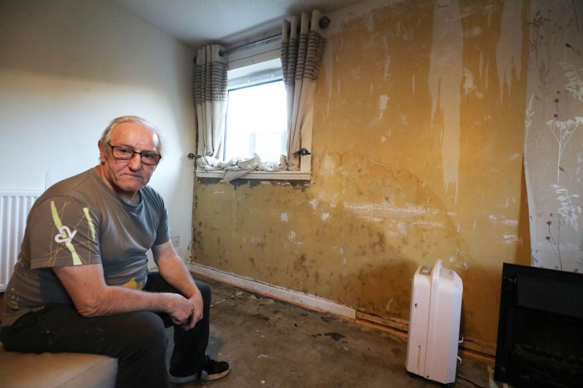Not just private landlords that go rogue… - https://roomslocal.co.uk/blog/not-just-private-landlords-that-go-rogue #just #private #landlords #that #rogue
