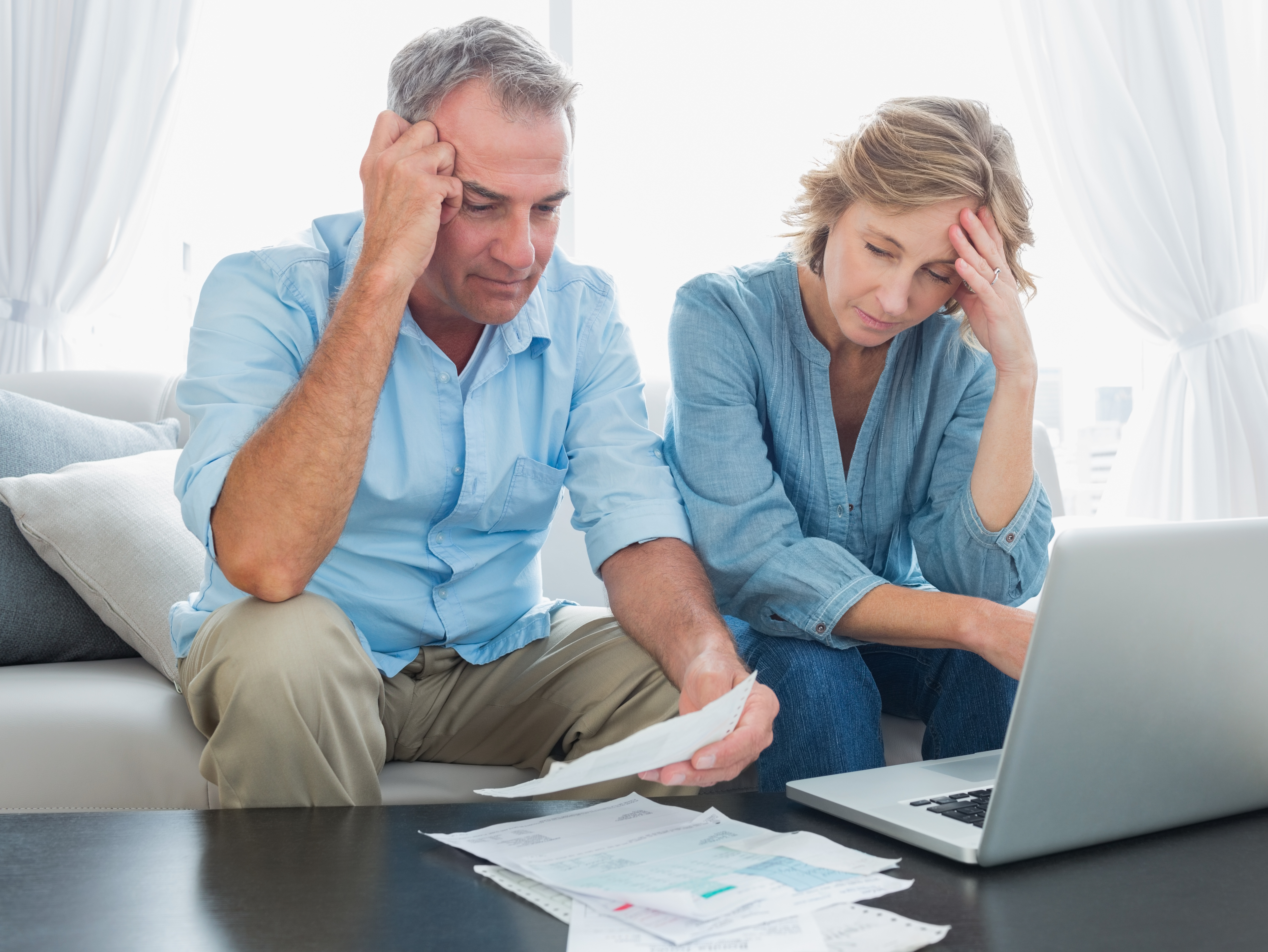 Landlords no more excuses - https://roomslocal.co.uk/blog/landlords-no-more-excuses #more #excuses