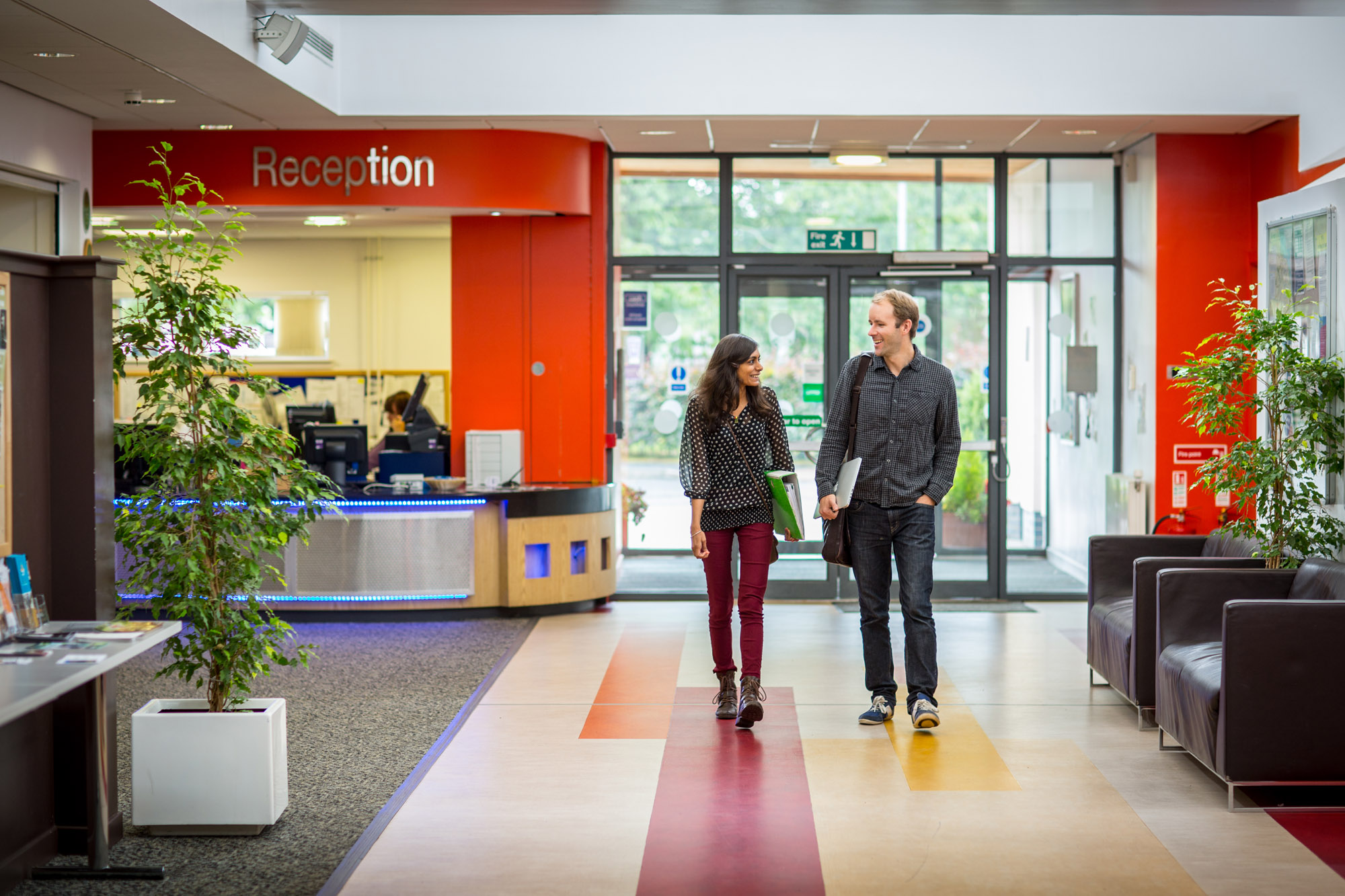 Leading student accommodation specialists merge… - https://roomslocal.co.uk/blog/leading-student-accommodation-specialists-merge #student #accommodation #specialists #merge