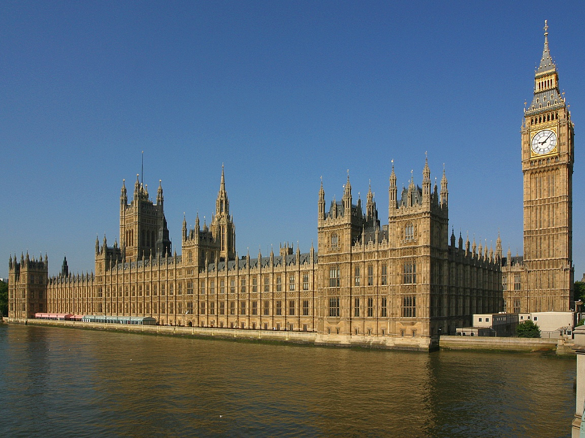 What can landlords expect from the government after the election? - https://roomslocal.co.uk/blog/what-can-landlords-expect-from-the-government-after-the-election #landlords #expect #from #government #after