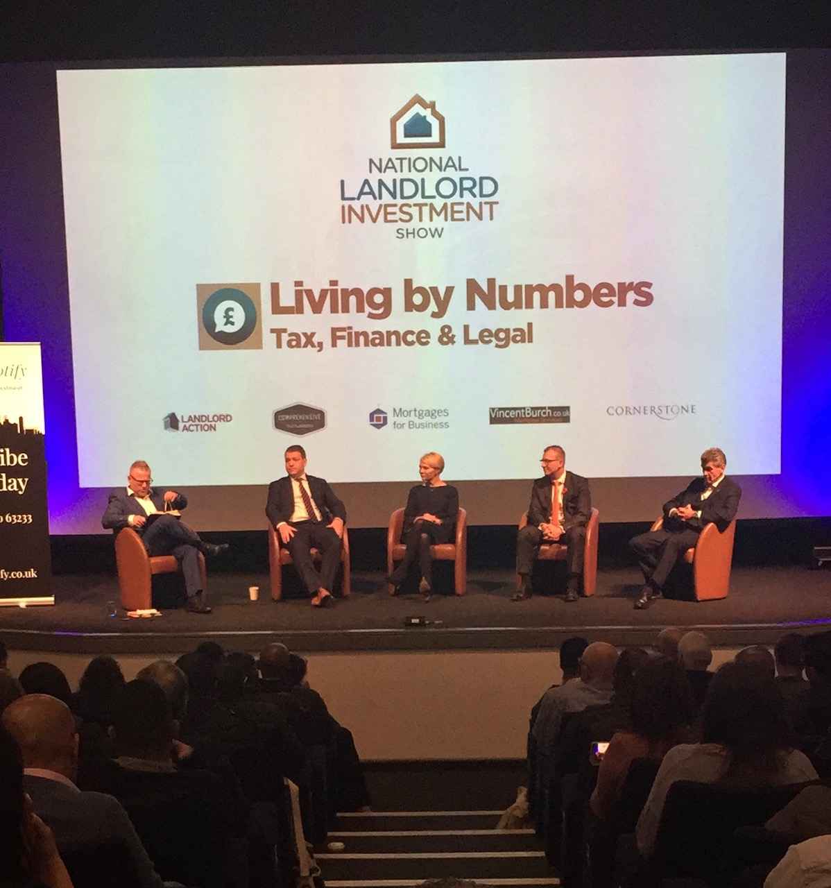 Landlord Investment Show – 'Living by numbers' panel debate: the key takeaways - https://roomslocal.co.uk/blog/landlord-investment-show-living-by-numbers-panel-debate-the-key-takeaways #investment #show #living #numbers #panel