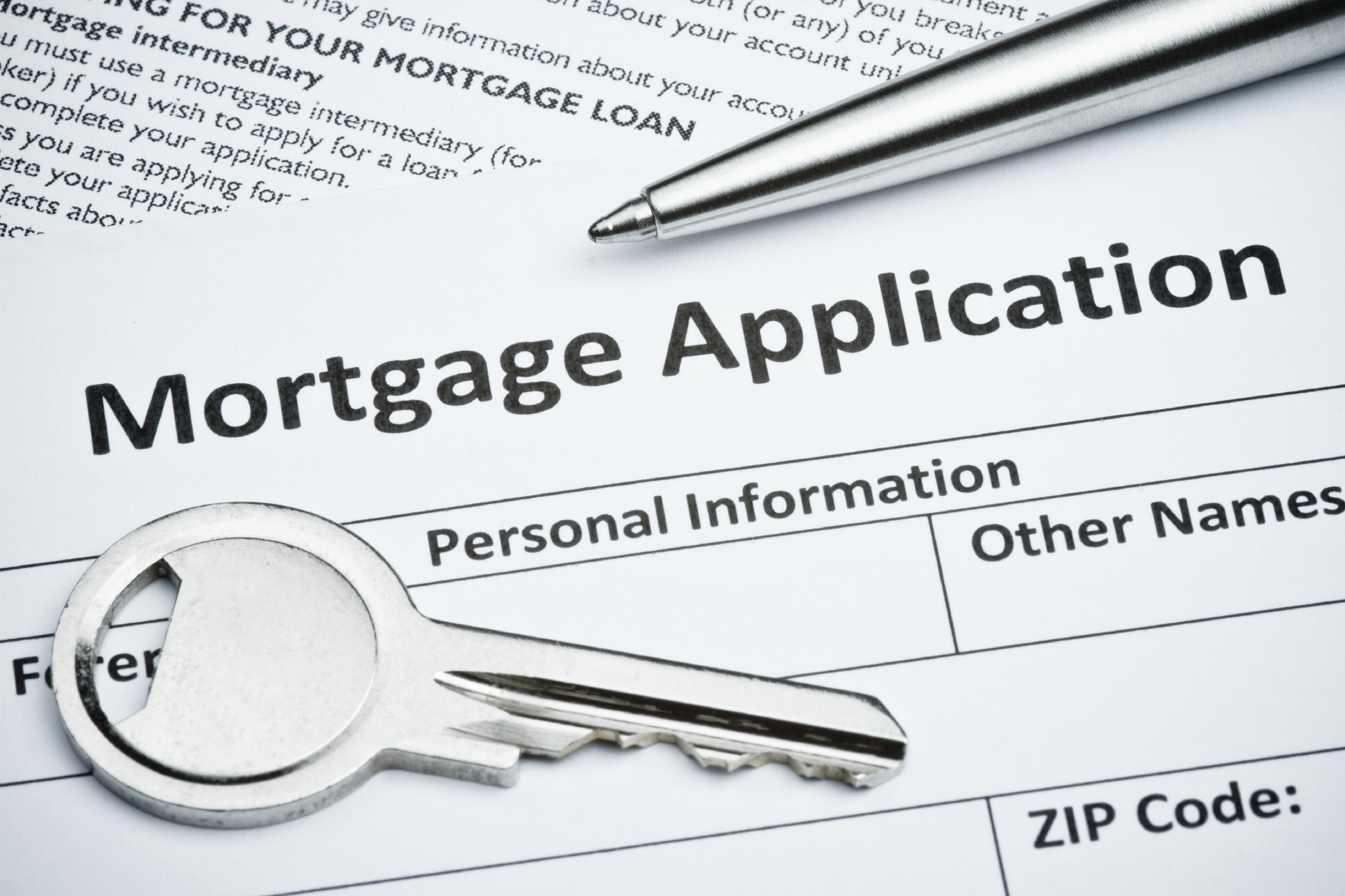 Buy-to-let mortgage rates set to fall… - https://roomslocal.co.uk/blog/buy-to-let-mortgage-rates-set-to-fall #mortgage #rates #fall