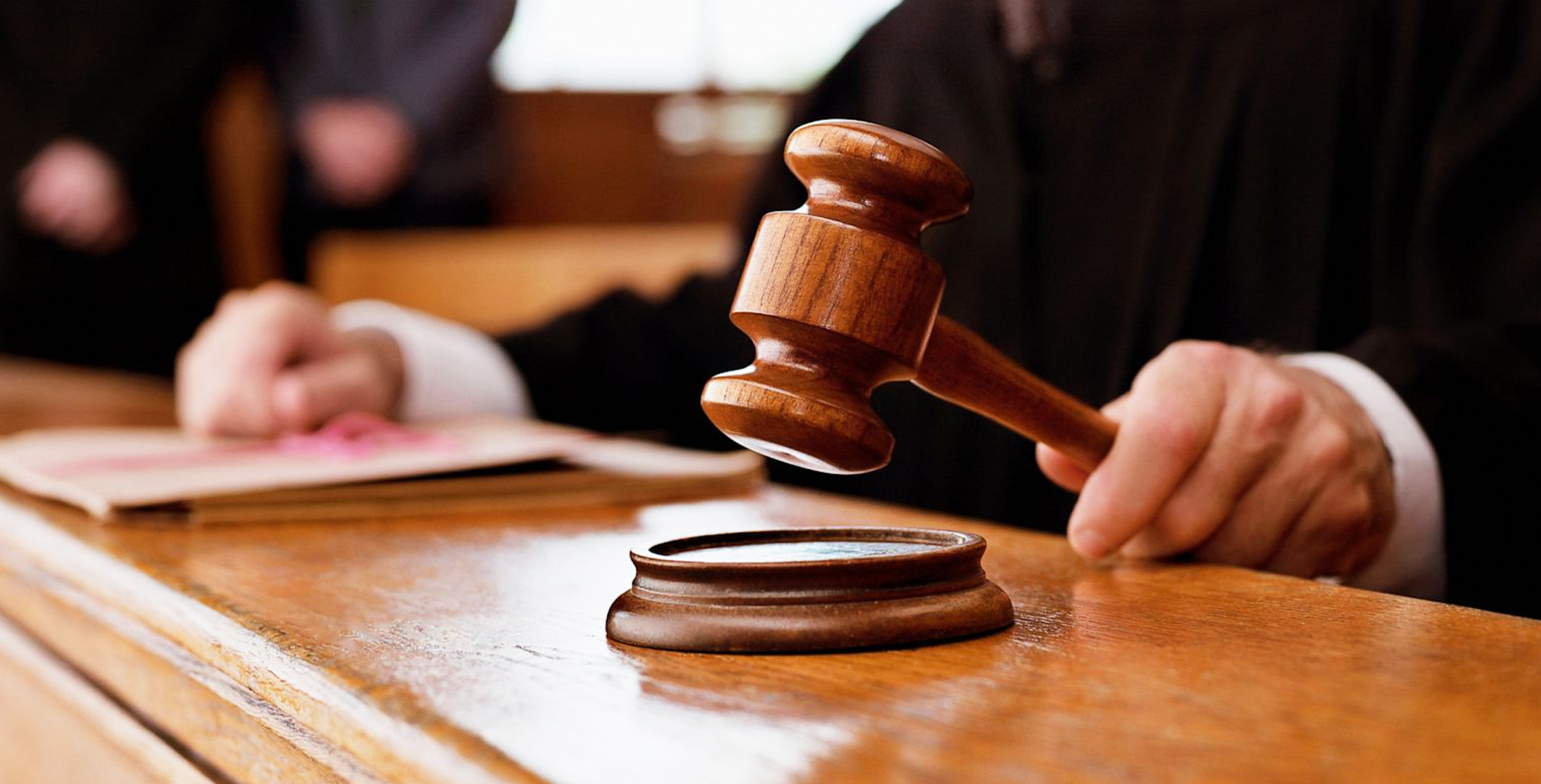 """""""Court delays causing misery for landlords"""" says Landlord Action - https://roomslocal.co.uk/blog/court-delays-causing-misery-for-landlords-says-landlord-action #delays #causing #misery #landlords #says"""
