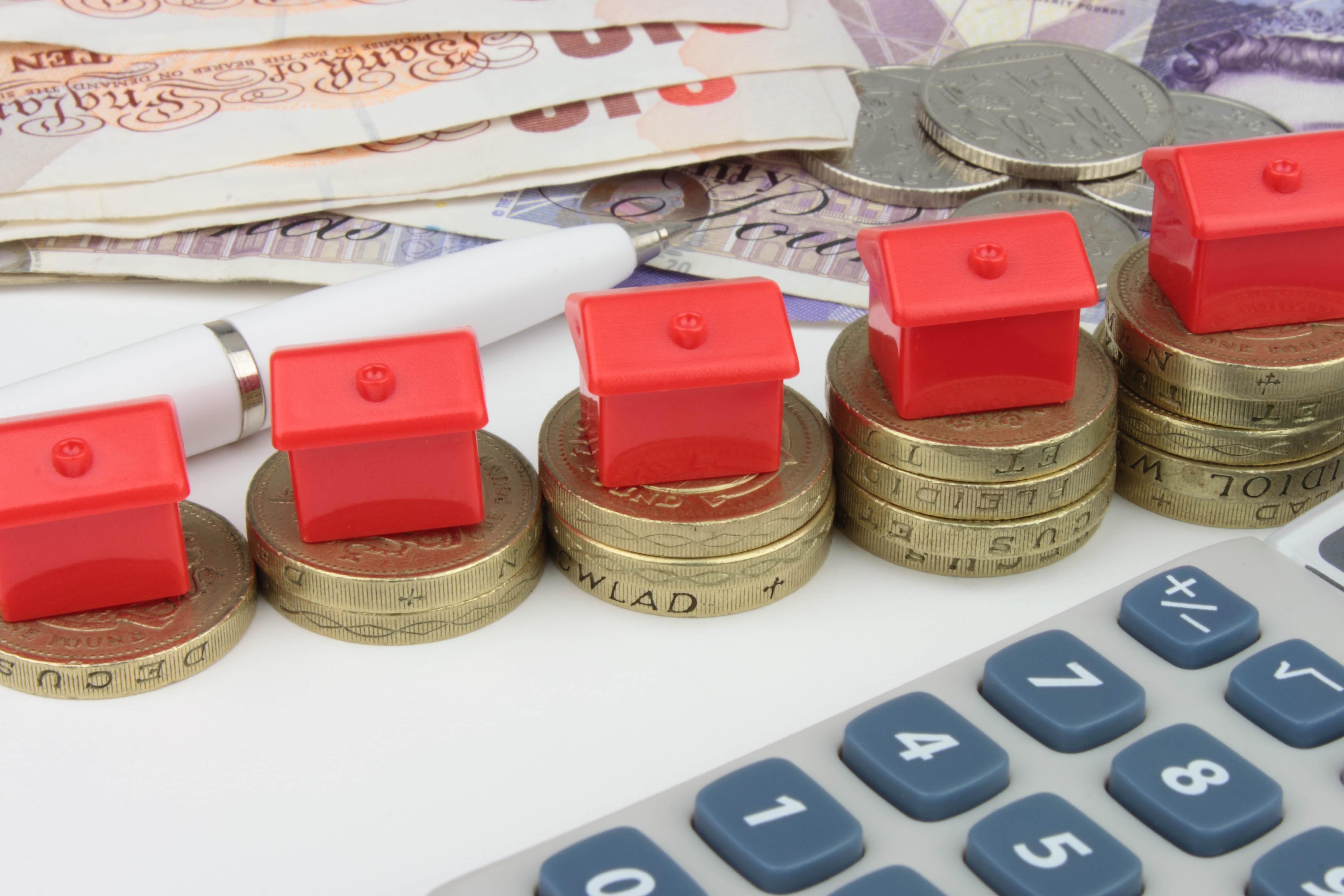 Experts predict modest price rises through 2020… - https://roomslocal.co.uk/blog/experts-predict-modest-price-rises-through-2020 #predict #modest #price #rises #through
