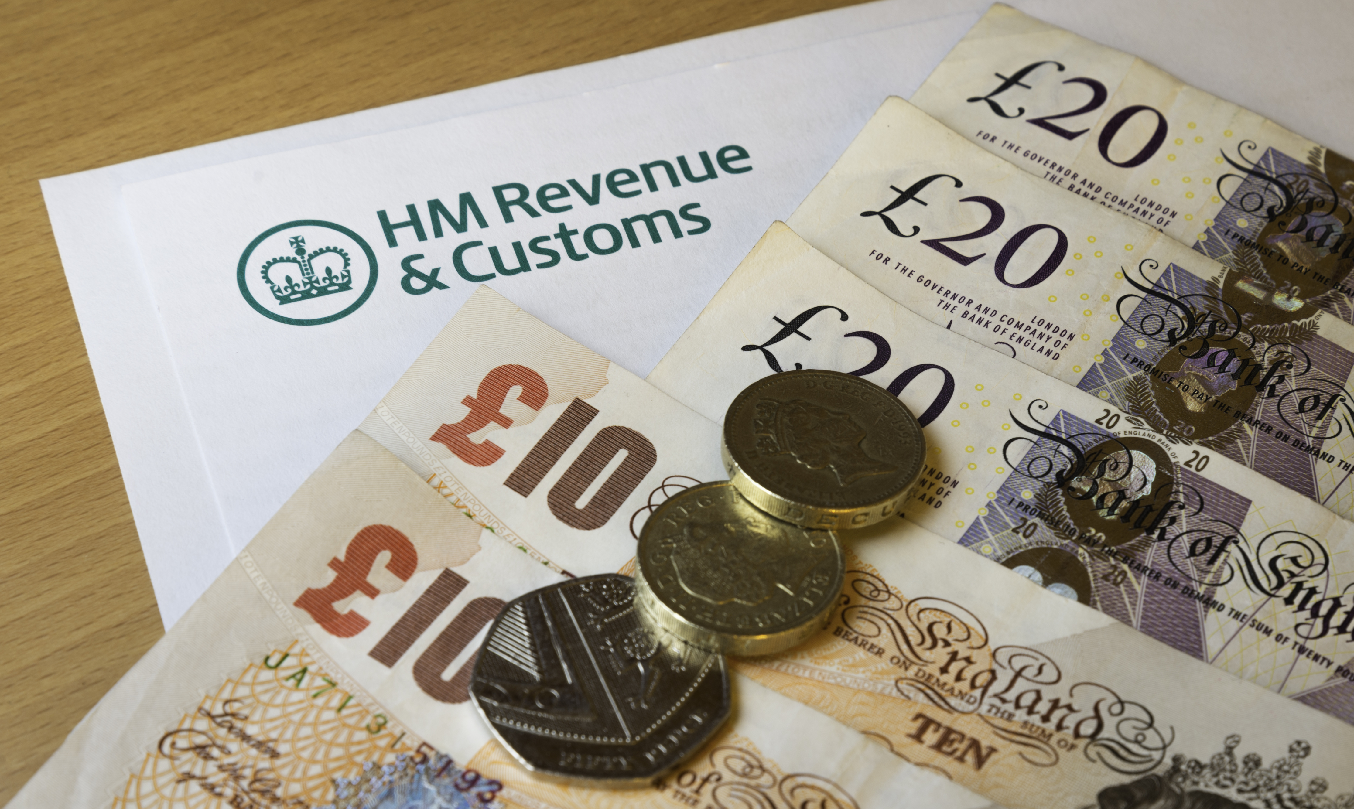 """Capital gains """"Letting Relief"""" rule change from April… - https://roomslocal.co.uk/blog/capital-gains-letting-relief-rule-change-from-april #gains #letting #relief #rule #change"""