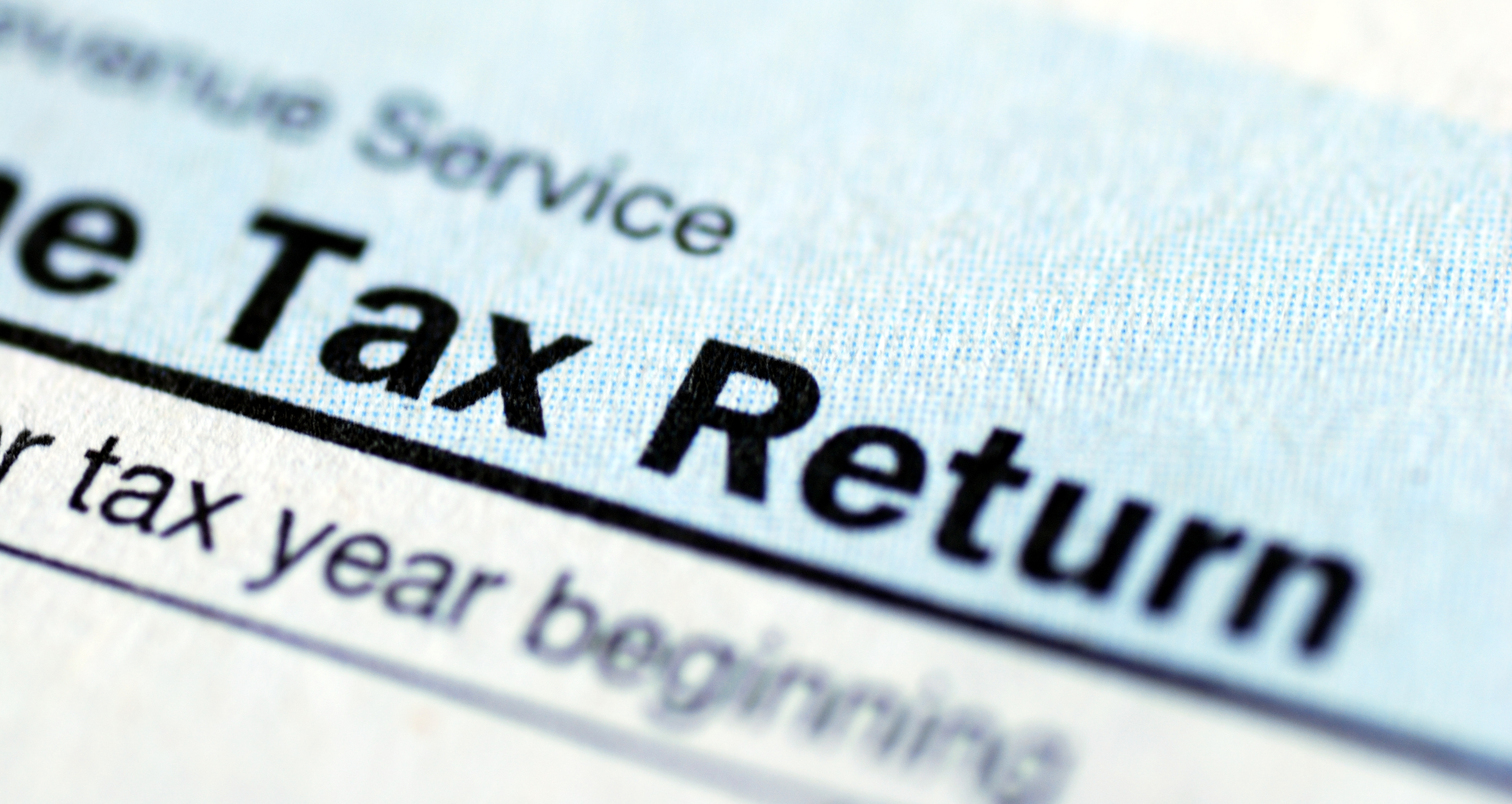 The final tax return filing deadline is approaching fast… - https://roomslocal.co.uk/blog/the-final-tax-return-filing-deadline-is-approaching-fast #final #return #filing #deadline #approaching