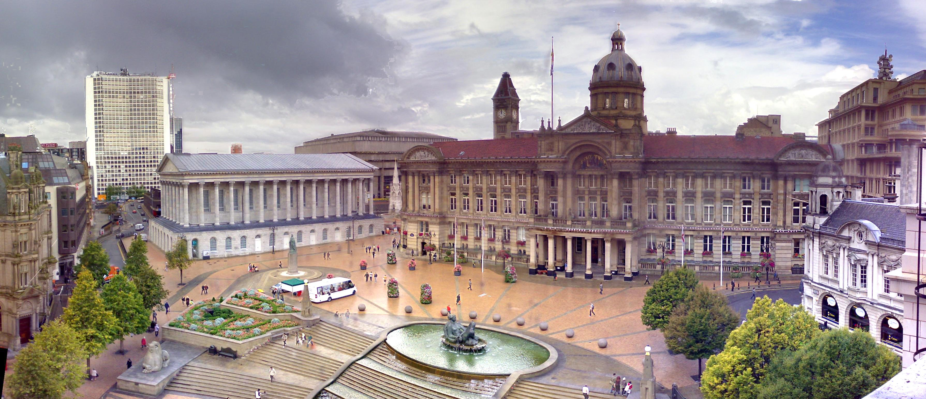 Birmingham introduces city-wide HMO restrictions - https://roomslocal.co.uk/blog/birmingham-introduces-city-wide-hmo-restrictions #introduces #city #wide #restrictions