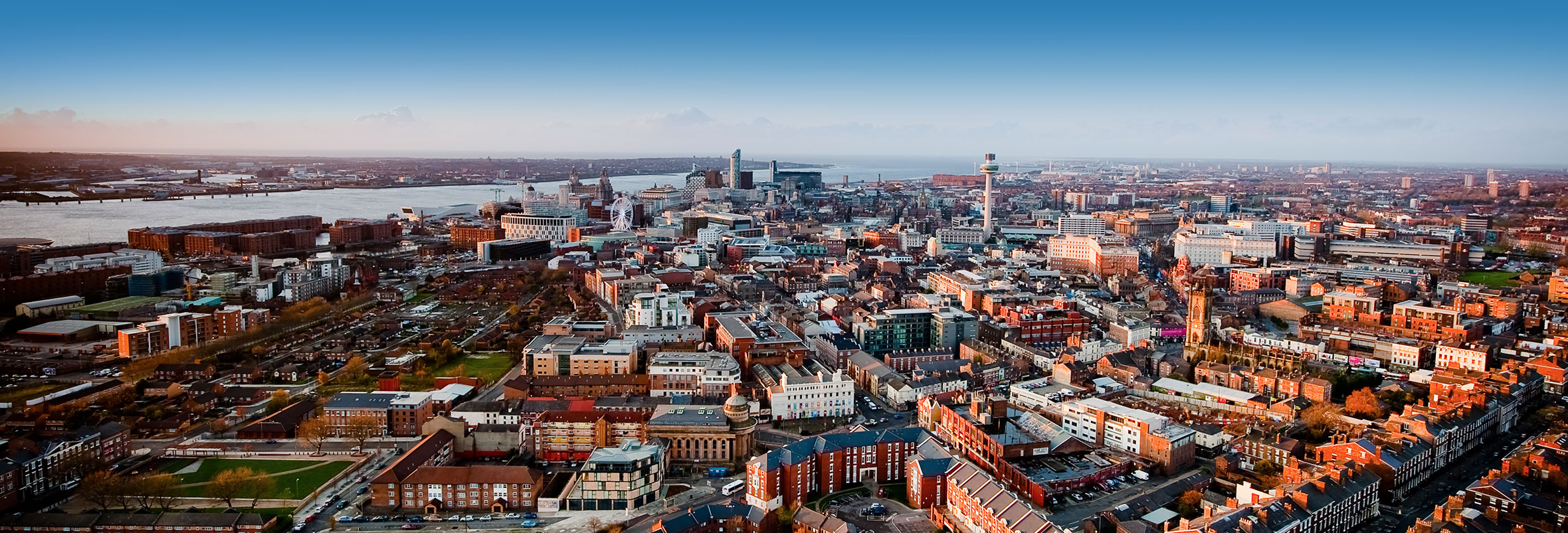 Government refuses Liverpool City-wide licensing scheme extension - https://roomslocal.co.uk/blog/government-refuses-liverpool-city-wide-licensing-scheme-extension #releases #refuses #liverpool #city #wide