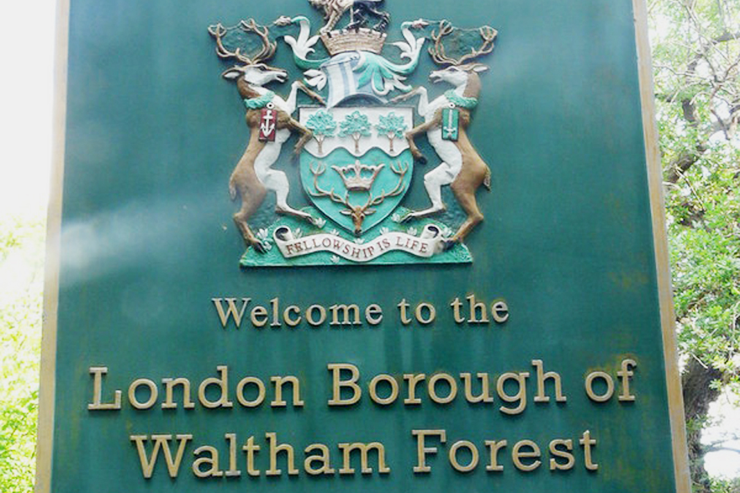 Waltham Forest wins green light for another five years of Select Licensing - https://roomslocal.co.uk/blog/waltham-forest-wins-green-light-for-another-five-years-of-select-licensing #forest #wins #green #light #another