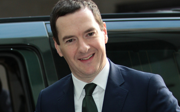 Thanks George! Mortgage broker body blames weaker landlord lending on Osborne tax changes - https://roomslocal.co.uk/blog/thanks-george-mortgage-broker-body-blames-weaker-landlord-lending-on-osborne-tax-changes #george #mortgage #broker #body #blames