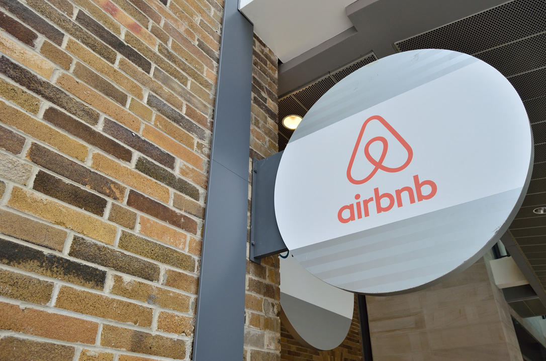 Exclusive: Airbnb slams lettings industry report into short lets boom as 'flawed' - https://roomslocal.co.uk/blog/exclusive-airbnb-slams-lettings-industry-report-into-short-lets-boom-as-flawed #airbnb #slams #lettings #industry #report