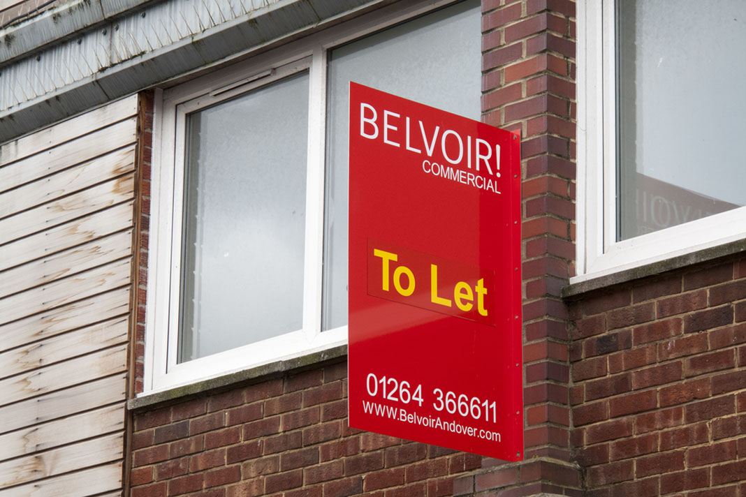 YOU told us: Rising costs for landlords are forcing up rents - https://roomslocal.co.uk/blog/you-told-us-rising-costs-for-landlords-are-forcing-up-rents #told #rising #costs #landlords #forcing
