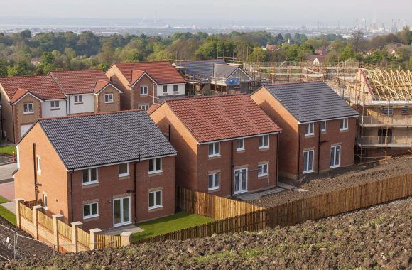 Construction of build-to-rent properties rises over past 12 months - https://roomslocal.co.uk/blog/construction-of-build-to-rent-properties-rises-over-past-12-months #build #rent #properties #rises #over