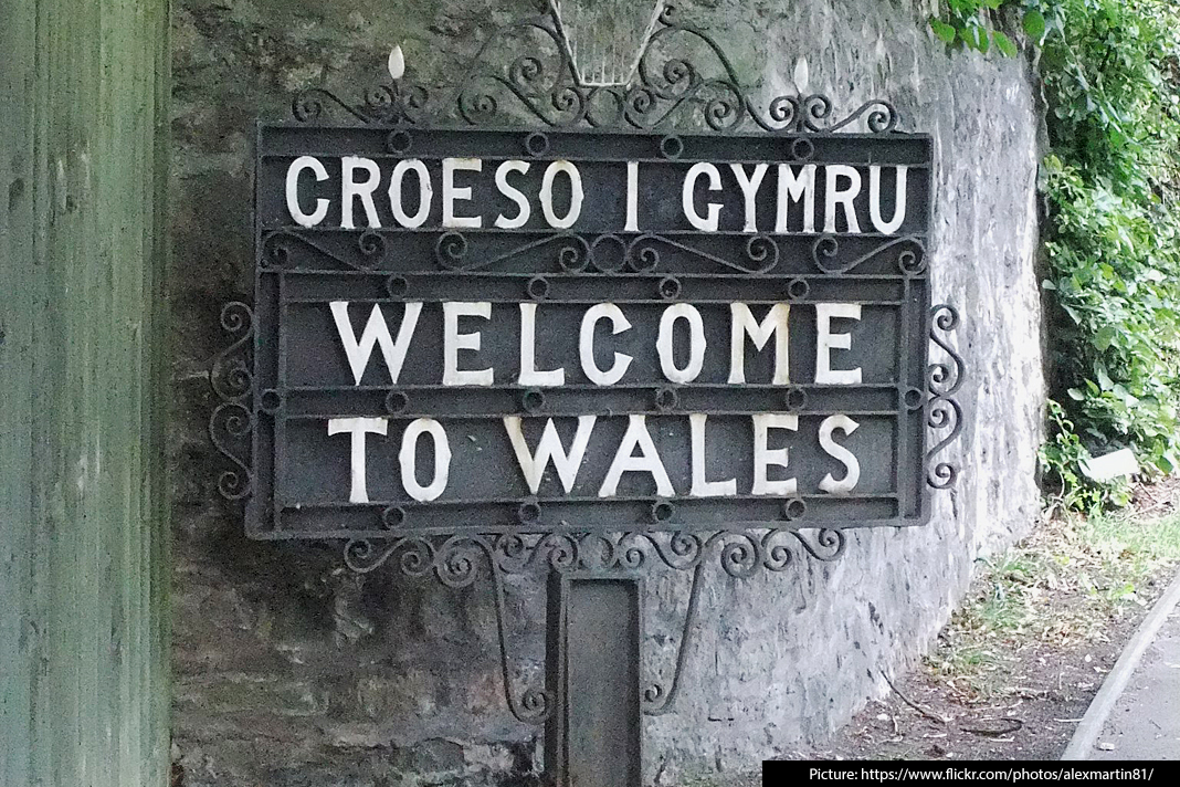 New Welsh rules on holding deposits went live today - https://roomslocal.co.uk/blog/new-welsh-rules-on-holding-deposits-went-live-today #welsh #rules #holding #deposits #went