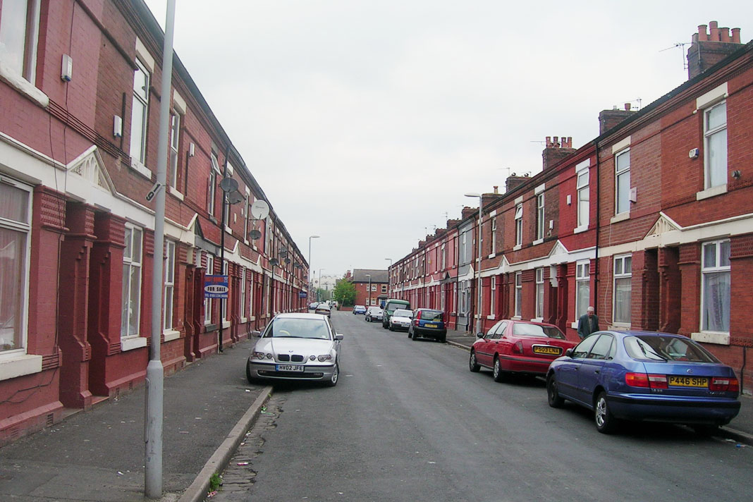 LATEST: Plans to increase size of Manchester's selective licensing scheme given thumbs down by landlords - https://roomslocal.co.uk/blog/latest-plans-to-increase-size-of-manchesters-selective-licensing-scheme-given-thumbs-down-by-landlords #plans #increase #size #manchesters #selective