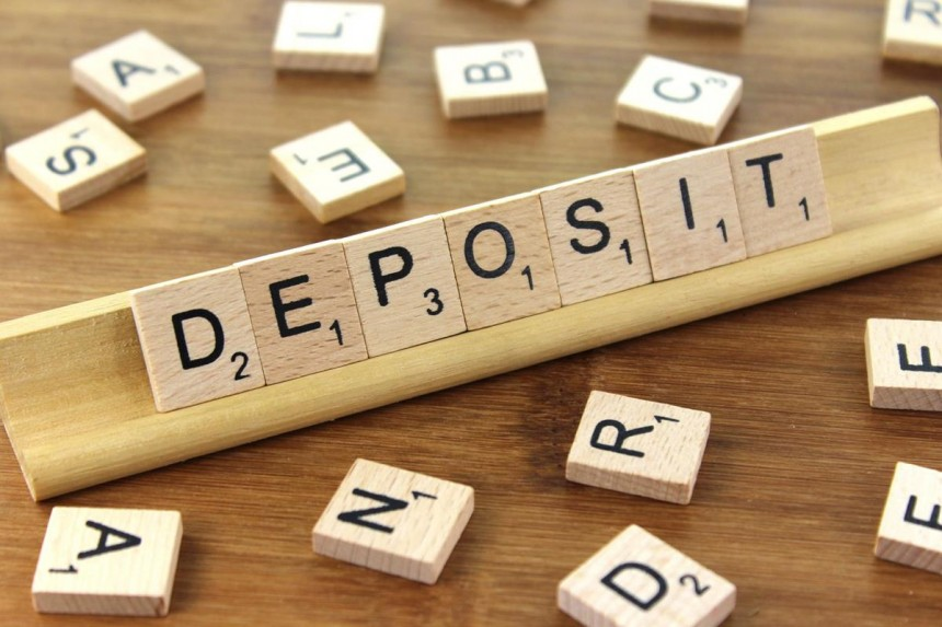 The Government has pledged its commitment to lifetime rental deposits in a new document that vows to improve the housing market. - https://roomslocal.co.uk/blog/the-government-has-pledged-its-commitment-to-lifetime-rental-deposits-in-a-new-document-that-vows-to-improve-the-housing-market #government #pledged #commitment #lifetime #rental