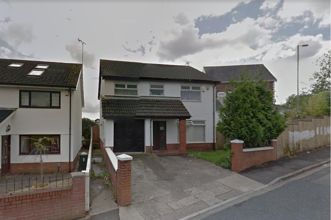 Landlord and his relative fined £40,000 over unlicensed properties in Newport - https://roomslocal.co.uk/blog/landlord-and-his-relative-fined-40000-over-unlicensed-properties-in-newport #relative #fined #over #unlicensed #properties
