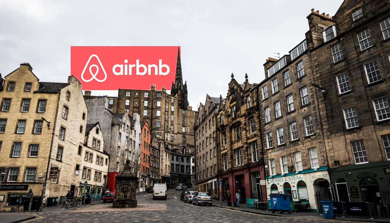Airbnb landlords step up to the mark as councils plead for homeless accommodation - https://roomslocal.co.uk/blog/airbnb-landlords-step-up-to-the-mark-as-councils-plead-for-homeless-accommodation #landlords #step #mark #councils #plead