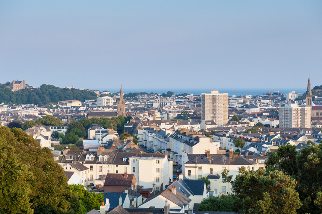 Jersey parliament bans evictions during Coronavirus and stops rent rises - https://roomslocal.co.uk/blog/jersey-parliament-bans-evictions-during-coronavirus-and-stops-rent-rises #parliament #bans #evictions #during #coronavirus