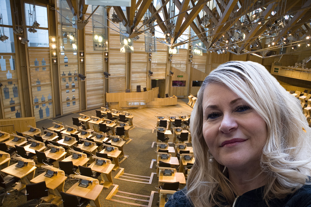 LATEST: Bill to introduce rent caps across Scotland begins journey through parliament - https://roomslocal.co.uk/blog/latest-bill-to-introduce-rent-caps-across-scotland-begins-journey-through-parliament #bill #introduce #rent #caps #across