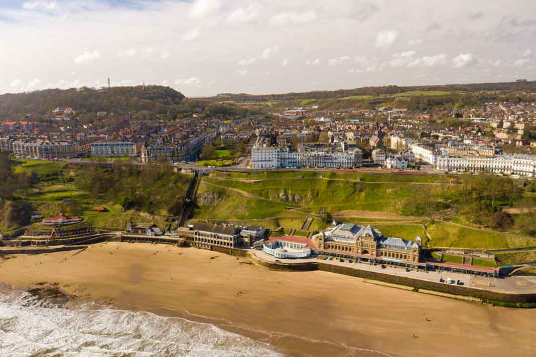 'Naive and foolhardy' selective licensing scheme to be given green light next week in Scarborough - https://roomslocal.co.uk/blog/naive-and-foolhardy-selective-licensing-scheme-to-be-given-green-light-next-week-in-scarborough #foolhardy #selective #licensing #scheme #given