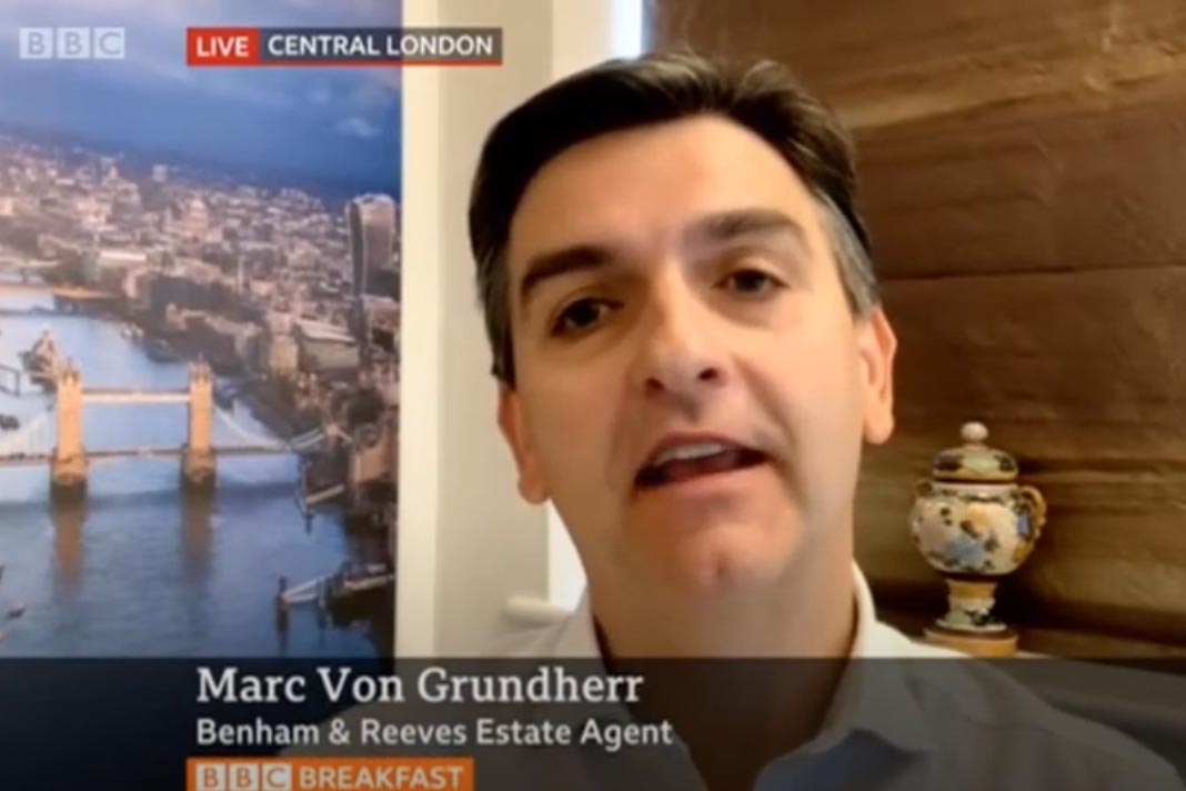 Let's get back to renting properties, agent tells the nation on TV - https://roomslocal.co.uk/blog/lets-get-back-to-renting-properties-agent-tells-the-nation-on-tv #back #renting #properties #agent #tells