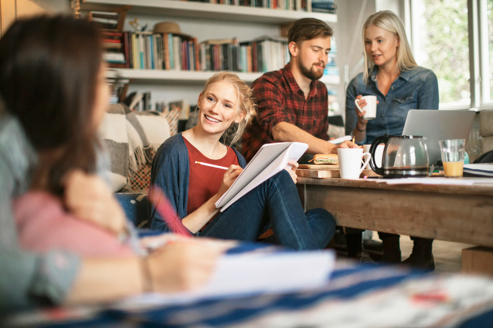 Students should pay their rent and not be treated differently to others tenants, say landlords - https://roomslocal.co.uk/blog/students-should-pay-their-rent-and-not-be-treated-differently-to-others-tenants-say-landlords #should #their #rent #treated #differently