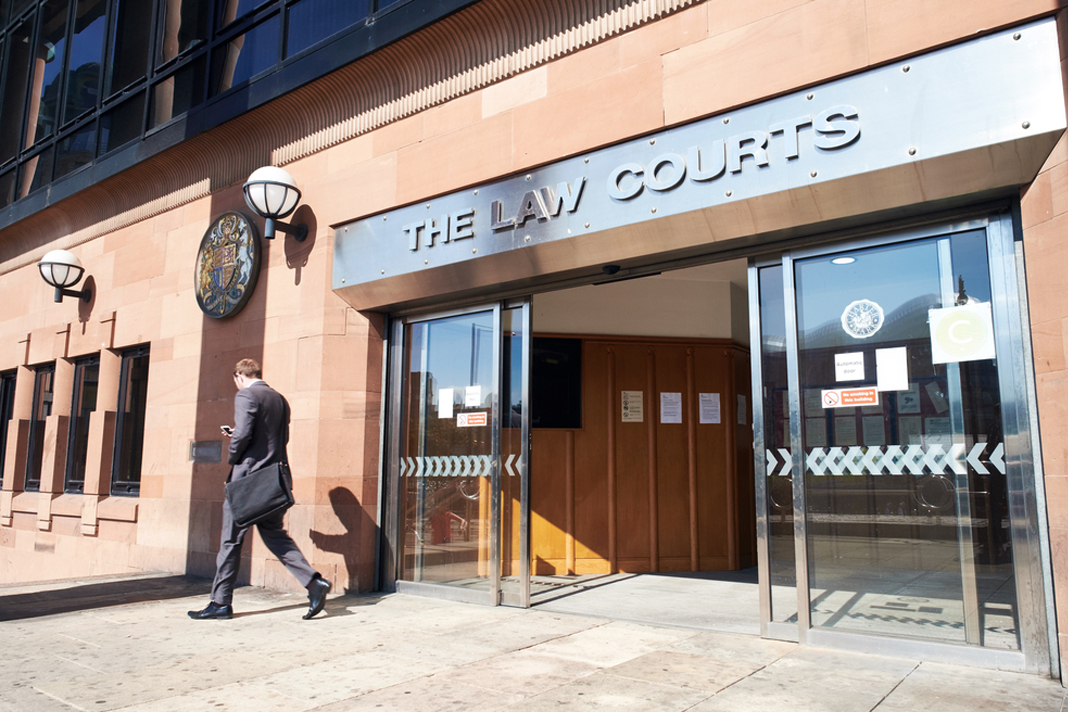 EXCLUSIVE: Evictions to restart as courts get ready to open for possession hearings on June 29th - https://roomslocal.co.uk/blog/exclusive-evictions-to-restart-as-courts-get-ready-to-open-for-possession-hearings-on-june-29th #evictions #restart #courts #ready #open