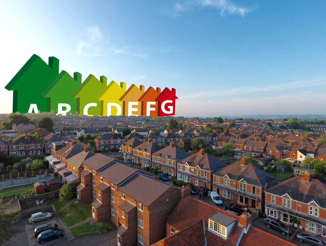 SPOTLIGHT: How EPC enforcement should start online if sector wants to stamp out rogue landlords - https://roomslocal.co.uk/blog/spotlight-how-epc-enforcement-should-start-online-if-sector-wants-to-stamp-out-rogue-landlords #poor #enforcement #allows #criminals #make