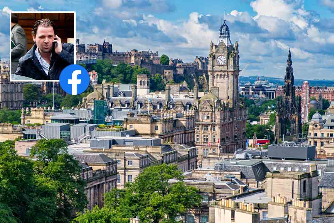 LATEST: Tenants use Facebook to gather evidence against criminal landlord after council 'fails to act' - https://roomslocal.co.uk/blog/latest-tenants-use-facebook-to-gather-evidence-against-criminal-landlord-after-council-fails-to-act #tenants #facebook #gather #evidence #against