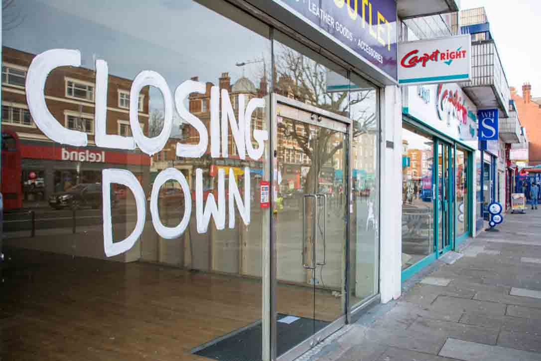 LATEST: Food and retail shops ask Ministers for more help to pay their landlords PLUS a delay to rates re-start - https://roomslocal.co.uk/blog/latest-food-and-retail-shops-ask-ministers-for-more-help-to-pay-their-landlords-plus-a-delay-to-rates-re-start #food #retail #shops #more #help