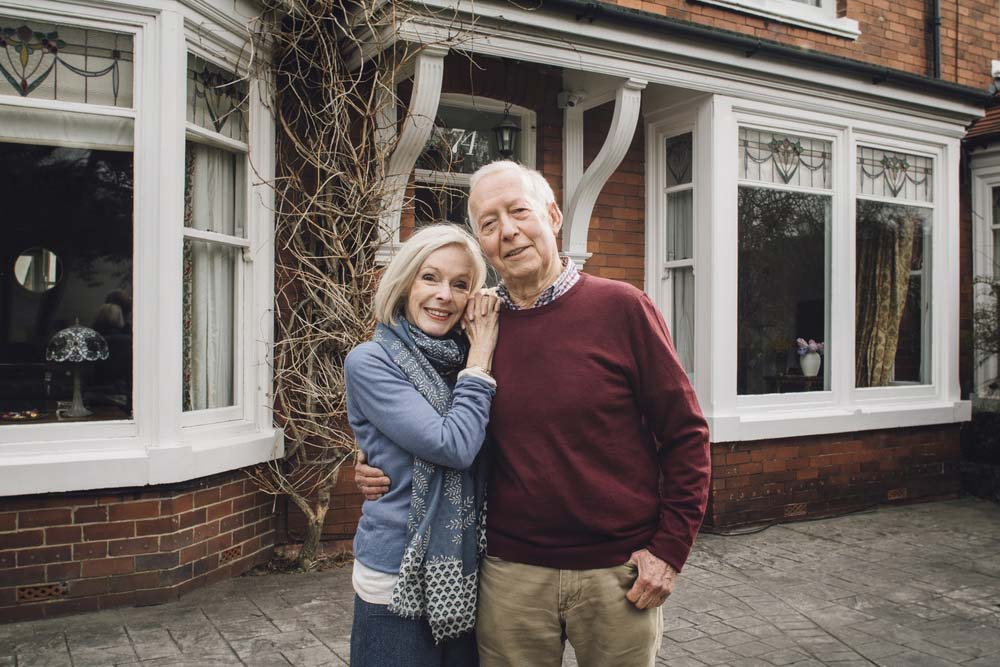 Boom in number of over 55s within rental population since 2010, reveals Paragon - https://roomslocal.co.uk/blog/boom-in-number-of-over-55s-within-rental-population-since-2010-reveals-paragon #number #over #within #rental #population