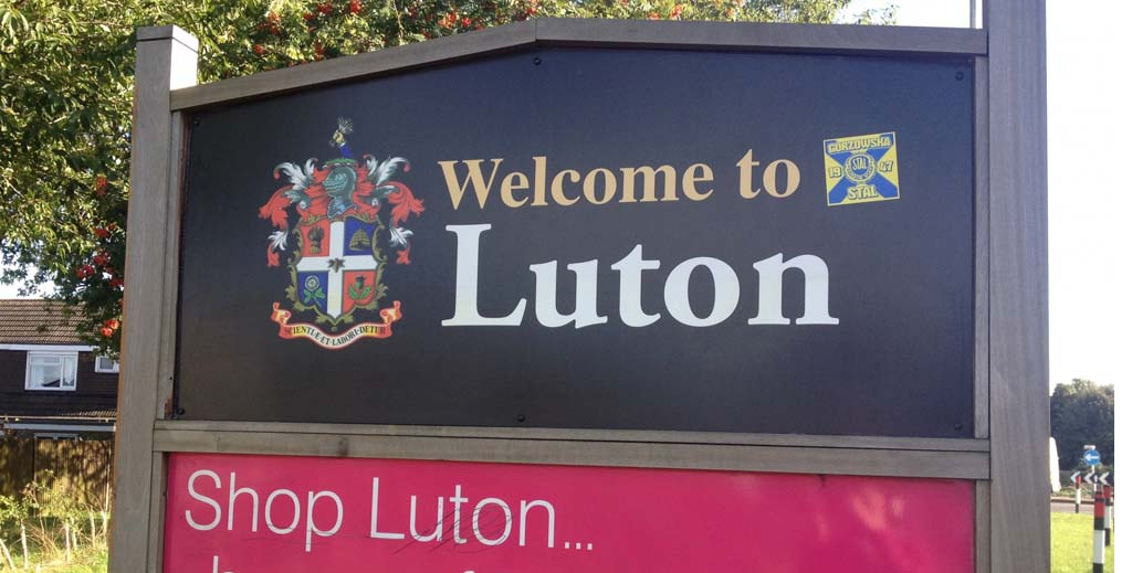 Luton licensing problems rumble on: 'How did the borough council get into this mess?' - https://roomslocal.co.uk/blog/luton-licensing-problems-rumble-on-how-did-the-borough-council-get-into-this-mess #licensing #problems #rumble #borough #council