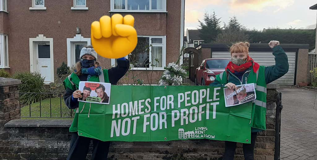 Disputed eviction gets personal outside landlords' own home - https://roomslocal.co.uk/blog/disputed-eviction-gets-personal-outside-landlords-own-home #eviction #gets #personal #outside #landlords