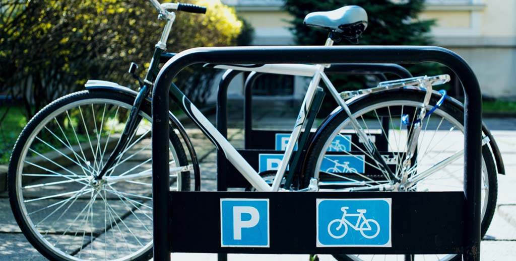Landlord scores victory over London's 'excessive' bike parking HMO planning rules - https://roomslocal.co.uk/blog/landlord-scores-victory-over-londons-excessive-bike-parking-hmo-planning-rules #scores #victory #over #londons #excessive