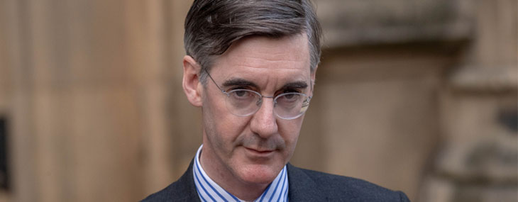 Rees-Mogg: 'Dear landlords.. sorry about all the pain, but there's no more help on the way' - https://roomslocal.co.uk/blog/rees-mogg-dear-landlords-sorry-about-all-the-pain-but-theres-no-more-help-on-the-way #mogg #dear #landlords #sorry #about