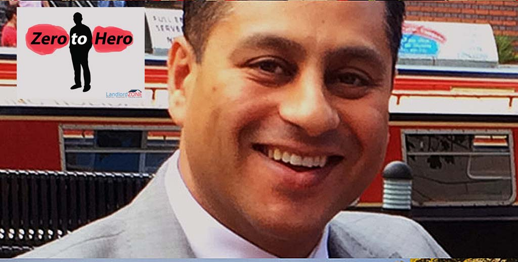 How Bradford's Simmy Sekhon went from a row of tatty shops to a property empire - https://roomslocal.co.uk/blog/how-bradfords-simmy-sekhon-went-from-a-row-of-tatty-shops-to-a-property-empire #bradfords #simmy #sekhon #went #from