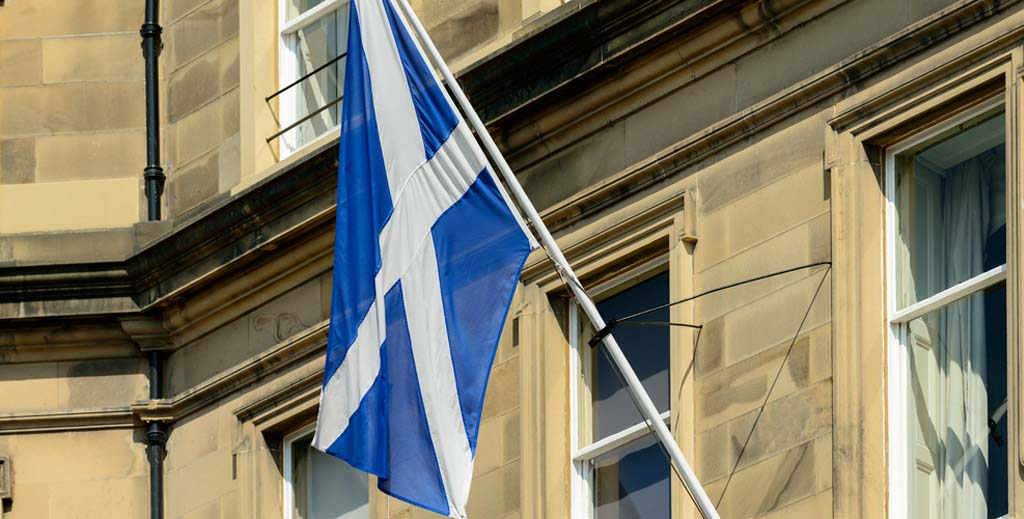 LATEST: Scots government considers 'ill thought-through' rent controls bill - https://roomslocal.co.uk/blog/latest-scots-government-considers-ill-thought-through-rent-controls-bill #scots #government #considers #thought #through