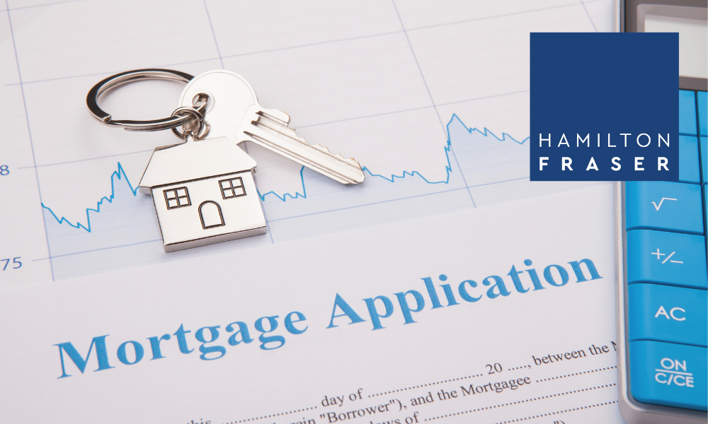 Landlords, lettings and deposits – expert advice from Hamilton Fraser - https://roomslocal.co.uk/blog/landlords-lettings-and-deposits-expert-advice-from-hamilton-fraser #lettings #deposits #expert #advice #from