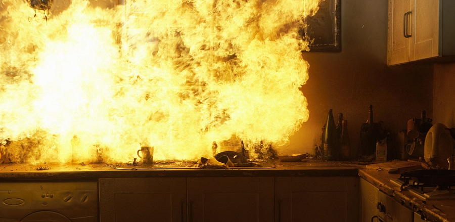 Watch: Essential fire safety tips - https://roomslocal.co.uk/blog/watch-essential-fire-safety-tips #essential #fire #safety #tips